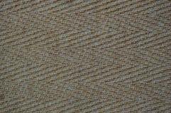 Textura do tapete do escritório Foto de Stock Royalty Free