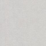 Textura do tecido Imagens de Stock