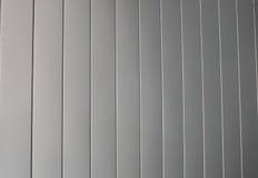 Textura do telhado do teste padrão Foto de Stock