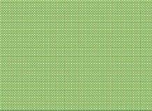 Textura do teste padrão Fotografia de Stock