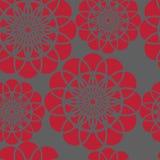 Textura do teste padrão Imagem de Stock Royalty Free