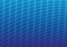Textura do teste padrão do fundo Fotografia de Stock