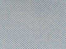 Textura do teste padrão da tela da mistura de lã Foto de Stock