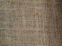 Textura do trabalho do weave foto de stock