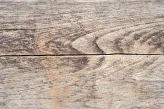 Textura do uso de madeira como o fundo natural Imagem de Stock