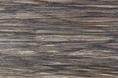 Textura do uso de madeira da casca como o fundo natural Foto de Stock