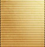 Textura do vetor do cartão velho Imagem de Stock