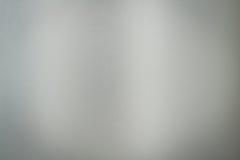 Textura do vidro geado imagem de stock royalty free