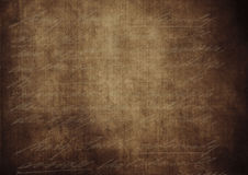 Textura do vintage Foto de Stock Royalty Free