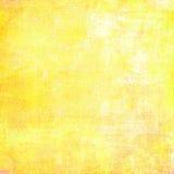 Textura do vintage da arte para o fundo no estilo do grunge Foto de Stock Royalty Free