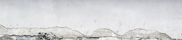 Textura do vintage da parede do Grunge foto de stock royalty free