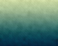 Textura de linhas diagonais Foto de Stock Royalty Free