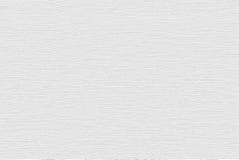 Textura do vintage do sumário do papel de linho Foto de Stock