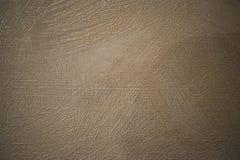 A textura do Wallpape Imagens de Stock Royalty Free