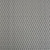 Textura do Weave Imagem de Stock Royalty Free