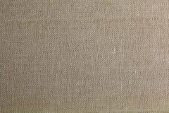 Textura do weave da tela de lãs Fotografia de Stock