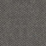 Textura do weave do metal Fotos de Stock Royalty Free
