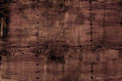 Textura do Woodgrain Foto de Stock Royalty Free