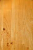Textura do Woodgrain Fotos de Stock Royalty Free