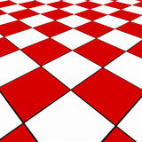 Textura dos quadrados Imagem de Stock Royalty Free