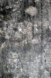 Textura dura de borracha velha imagem de stock