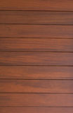 Textura e detalhe de madeira foto de stock royalty free