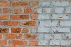 Textura e fundo Fotografia de Stock