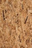 Textura e fundo da madeira compensada Fotos de Stock Royalty Free