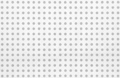 Textura e fundo da tela de malha do metal Imagens de Stock