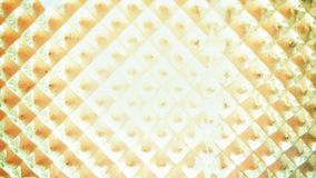 Textura e fundo de Abstarct Imagens de Stock Royalty Free