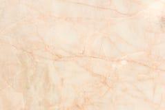 Textura e fundo de mármore Fotografia de Stock Royalty Free