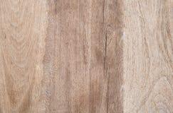 Textura e fundo de madeira Fotografia de Stock