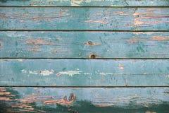 Textura e fundo de madeira Imagem de Stock Royalty Free