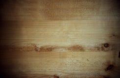 Textura e fundo de madeira Imagens de Stock Royalty Free