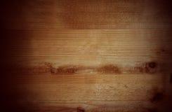 Textura e fundo de madeira Imagem de Stock