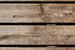 Textura e fundo de madeira Fotos de Stock