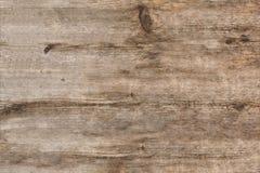Textura e fundo de madeira Fotografia de Stock Royalty Free
