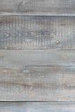 Textura e fundo de madeira azuis da serenidade Imagens de Stock