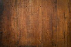 Textura e fundo de madeira do Grunge Imagem de Stock