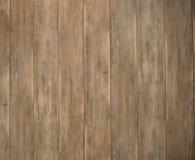 Textura e fundo de superfície de madeira Fotografia de Stock Royalty Free