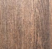 Textura e fundo de superfície de madeira Imagens de Stock