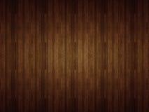 Textura e fundo de superfície do woodgrain fotos de stock
