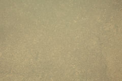 Textura e fundo do cimento Imagens de Stock Royalty Free