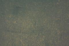 Textura e fundo do cimento Imagem de Stock Royalty Free