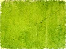 Textura Earthy do fundo Imagens de Stock Royalty Free