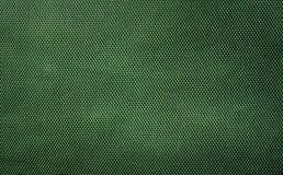 Textura en aceituna verde Foto de archivo libre de regalías