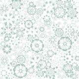 Textura en colores pastel de la flor Imagen de archivo