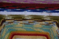 Textura en el primer (modelo de la textura para la réplica continua) foto de archivo libre de regalías