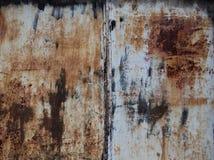 Textura en el primer (modelo de la textura para la réplica continua) fotografía de archivo