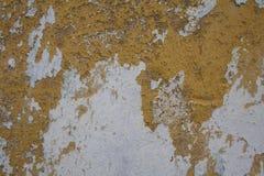 Textura en el primer (modelo de la textura para la réplica continua) fotos de archivo libres de regalías